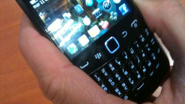 Avec les smartphones, l'accès à Internet s'est encore élargi