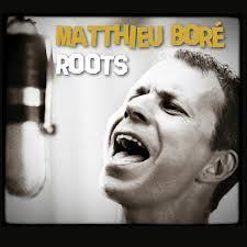 Matthieu Boré Roots