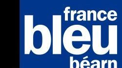 Le Plus de France Bleu Béarn 2012-2013