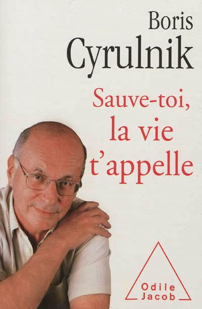 livre cyruknick