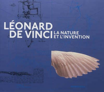 Catalogue De Vinci