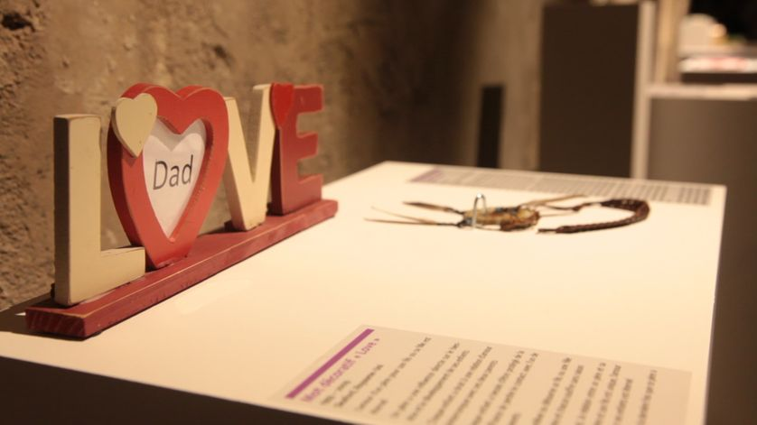 "Photo ""Love"" 104"