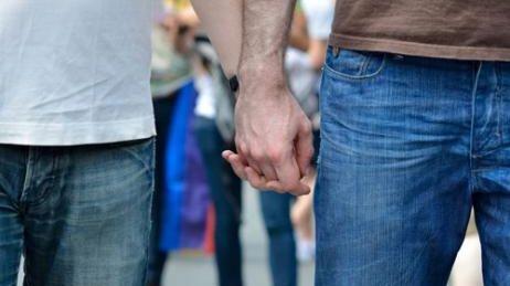 Le mariage pour tous fait débat