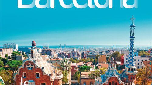 Barcelona à Saint-Nazaire du 3 au 7 février 2013.