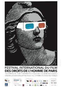 Festival des droits de l'homme