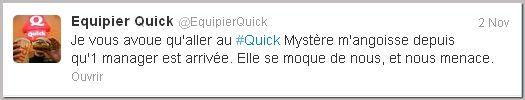 Tweet 1