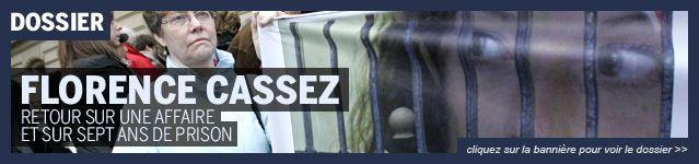 lien dossier affaire Cassez