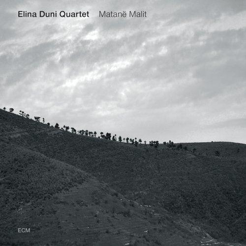 Elina Duni