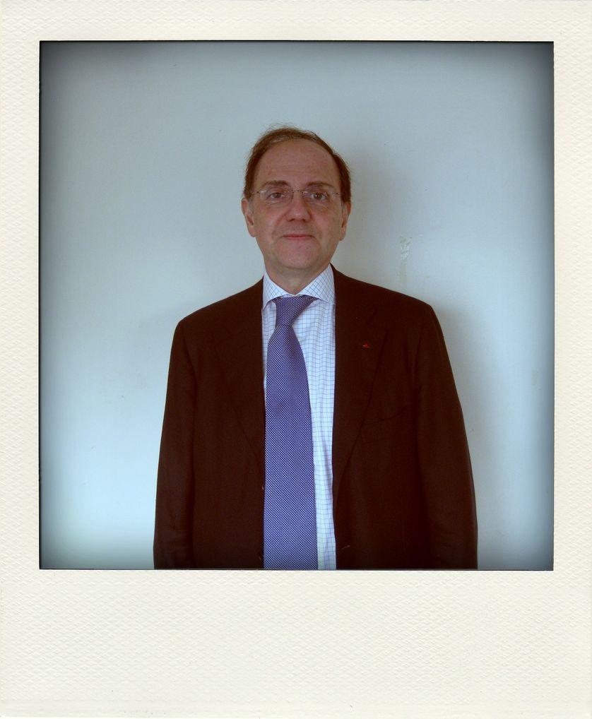 Pierre-Mathieu Duhamel