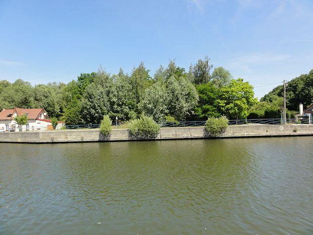 Pont-à-Vendin