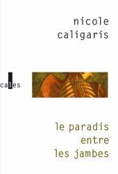 N. Caligaris