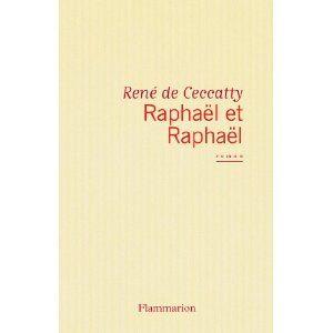 Raphaël et Raphël