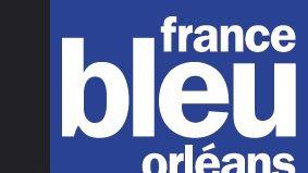 Brico Déco - France Bleu Orléans