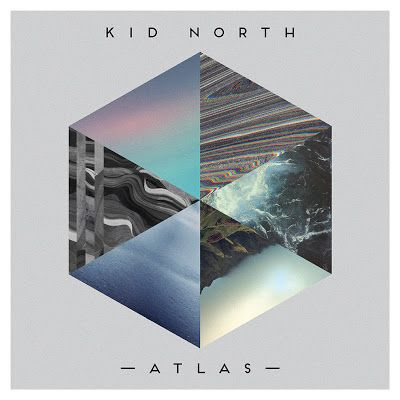Kid North, Atlas
