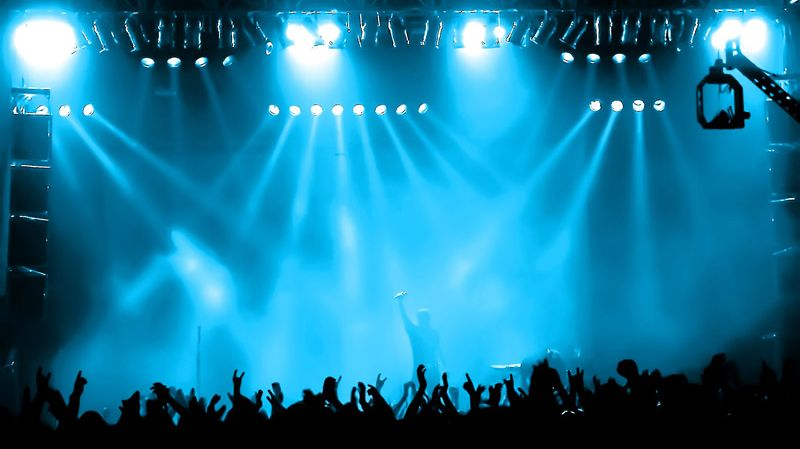 Le Bon Prix : FB Provence vous invite aux concerts !