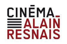 Cinéma Alain Resnais