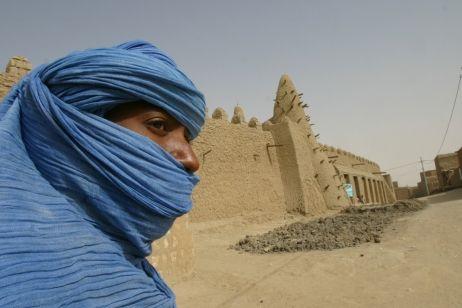 Islam du Sahel