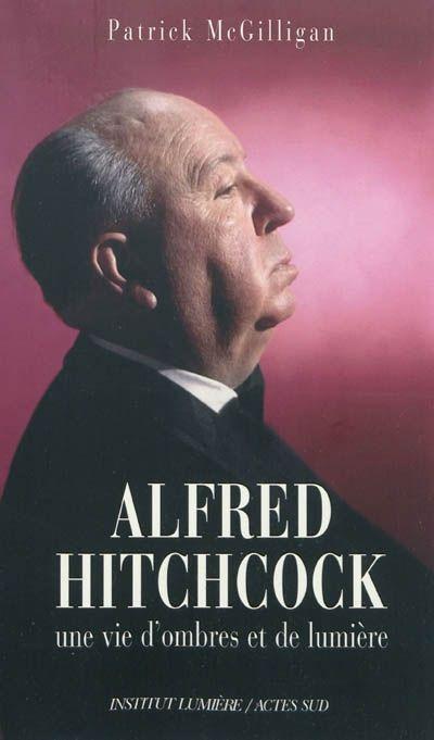 Hitchcock ok