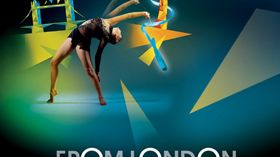 From London to Rio, un spectacle d'exception !