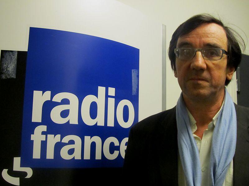 Emmanuel Pedler