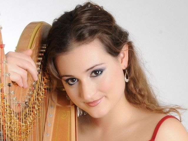 Emilie Gastaud