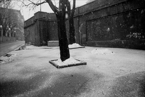 Odessa 1998