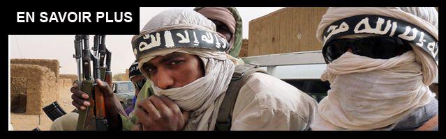 Lien dossier Mali