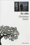 Christian Oster