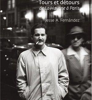 Jesse Fernandez