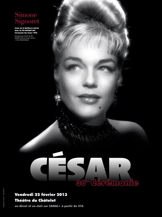 Les César