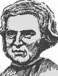 Chretien de Troyes la philosophie medievale et la