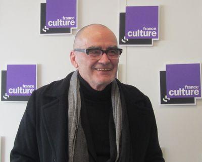 Michel Kail