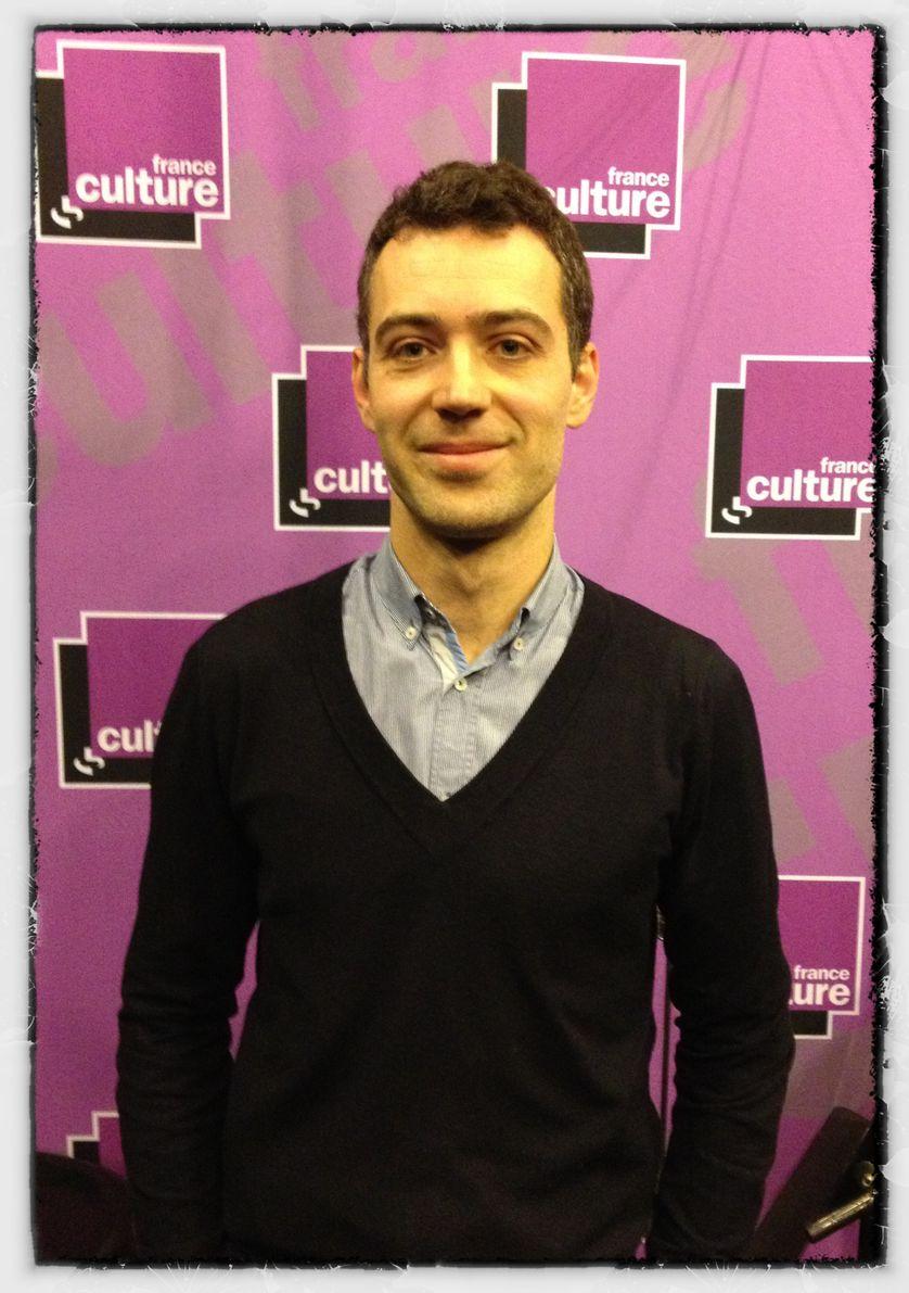 Pierre-Arnaud Barthel