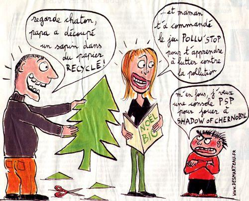© Claudine Desmarteau