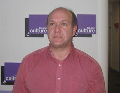 Didier Ottaviani