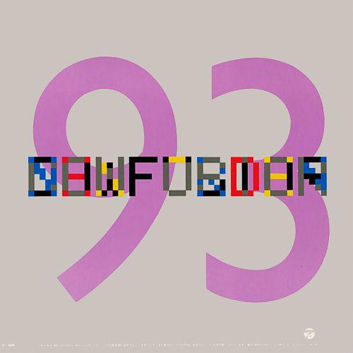 """""""Confusion"""" de New Order"""