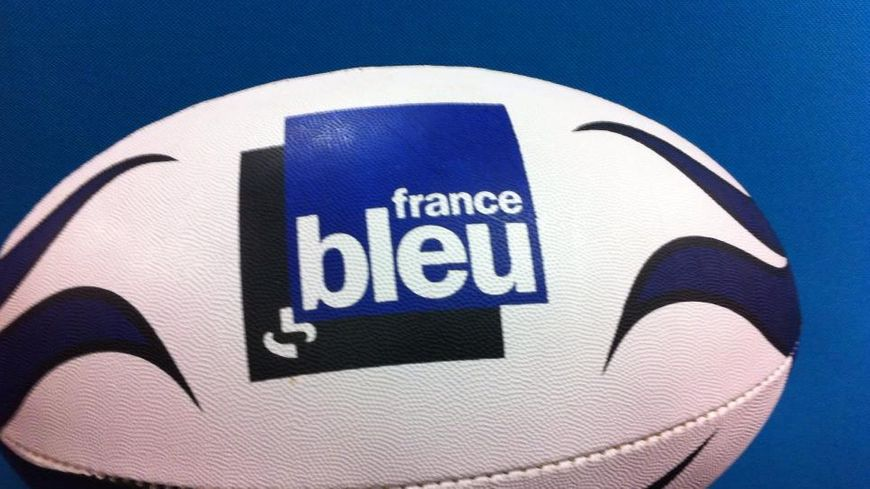 Vivez le derby Bayonne - Biarritz avec France Bleu Pays Basque