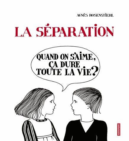 La séparation