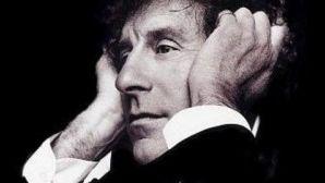Cette semaine gagnez vos places pour le concert d'Alain Souchon le 14/02 à Albert !
