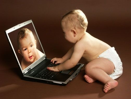 bebe_internet.jpg