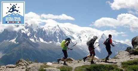 FBC_ultra_trail_mont_blanc