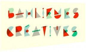 Banlieues créatives