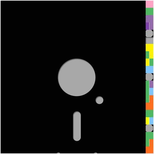 """Blue Monday"" de New Order"