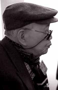 Nguyen-Van Kien