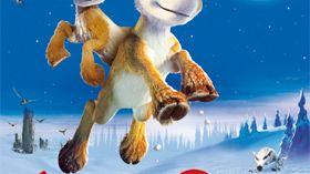 Niko le petit renne 2 en DVD