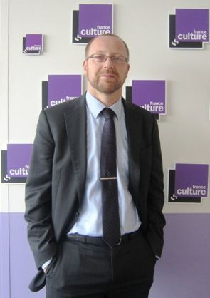 Philippe Crignon