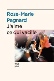 Rose-Marie Pagnard