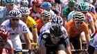 Petites ou grandes histoires du Tour de France