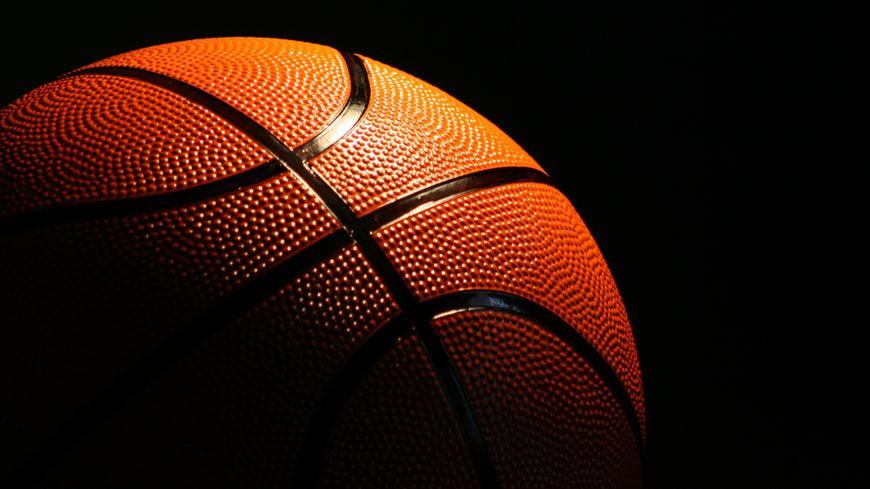 ballon de basket handball