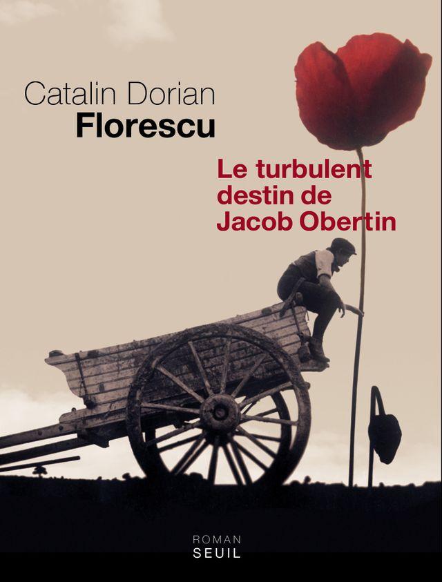 Le Turbulent Destin de Jacob Obertin
